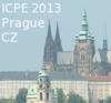 Icpe2013.png